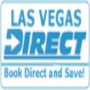 Las Vegas Direct