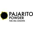 Pajarito Powder