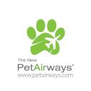 The New Pet Airways