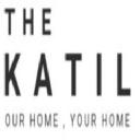TheKatil