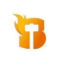 TradeSmith, LLC
