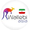 Wallebi