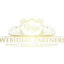 WebIdeas Partners