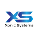Xonic Systems Technology