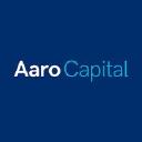 Aaro Capital