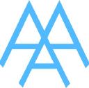 ABAKA Holdings