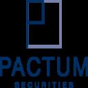 Acatus logo