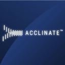 Acclinate