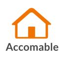 Accomable