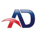 AccountingDepartment.com