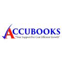 Accubooks