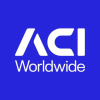 ACI Worldwide, Inc. logo