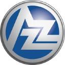 Acme Galvanizing
