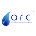 Activated Research Company