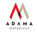 Adama Materials