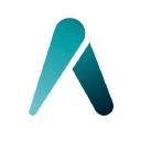 Adapttech logo
