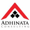 Adhinata Consulting