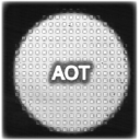 Advanced Optical Technologies (AOT)