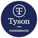 AdvancePierre Foods