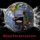 Advantage Control Technologies