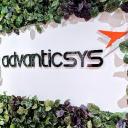 Advanticsys