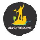 Adventuresome