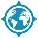 Adventure Travel Trade Association (ATTA)