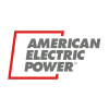American Electric Technologies, Inc. logo