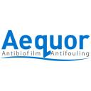 Aequor Inc