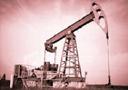 Aethon Energy Management