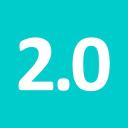 Agency 2.0 - Crowdfunding Marketing Accelerator