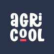 Agricool's logo