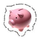 Ahorro y Punto