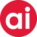 AI Driller