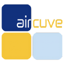Aircuve Cooperation