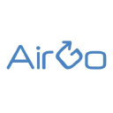 AirGo Design