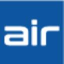 airpass