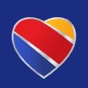 AirTran Airways