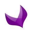 Akeneo's logo