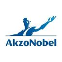 AkzoNobel [Dulux Brand]