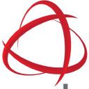 Alba Orbital