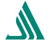 Albemarle Corporation logo