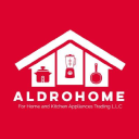ALDRO FOR HOME AND KITCHEN APPLIANCES TRADING LLC