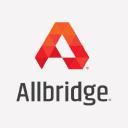 Allbridge
