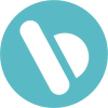 Alliance Data Systems logo