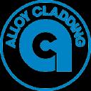 Alloy Cladding