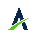 Alon Capital Ltd