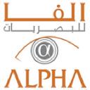 Alpha Optical