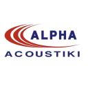 Alpha Acoustiki