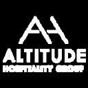 Altitude Hospitality Group